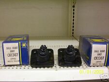 1963-64 WILLYS J262&3-J362&4SET OF UPPER BALL JOINTS