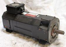 Kessler DC Spindelmotor MIF090L / MIF90L