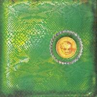 Alice Cooper : Billion Dollar Babies CD (1992) ***NEW*** FREE Shipping, Save £s