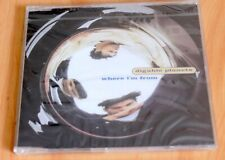 Digable Planets – Where I'm From  - 4 tracks - CD maxi-single Neuf New Sealed