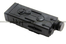 CYMA MP5 Airsoft Toy Battery Box (C.69) NOT FOR REAL