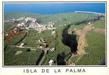 Picture Postcard>>Isla De La Palma, Tazacorte