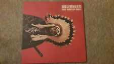 Keef Hartley Band – Halfbreed - Vinyl LP Album Record