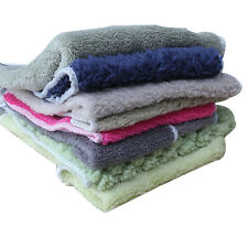 New Magic Microfiber Fiber Clean Cleaning Cloths Towel Nano Towel Universal Use