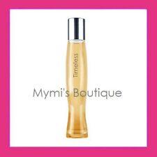 TIMELESS eau de toilette Avon culte 50ml - parfum floral et chypré