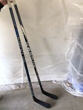Hockey Stick Reebok 11K Sickick