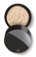 EuPhidra Skin Color Cipria Fissativa impalpabile effetto mat colore naturale