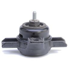 Engine Mount Frt Right  Anchor  9355