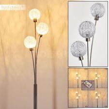En Branches Branches Lampe En VenteEbay Branches VenteEbay Lampe Lampe NnO0vw8m