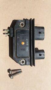 88 Firebird Camaro 305 350 TPI Distributor Ignition Pickup Module 5.7 SBC $10