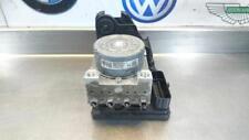 SKODA OCTAVIA MK3 5E 1.6 TDI ABS Pump 3Q0614517T GOLF MK7 SEAT LEON 5F
