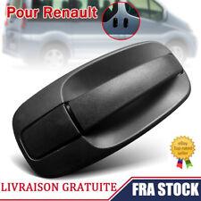 Poignée de porte latérale coulissante droite pour Peugeot Expert 1995-06 9101.G8