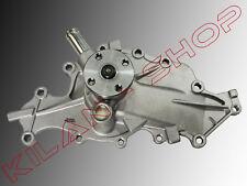 Wasserpumpe incl. Dichtung Ford Windstar V6 3.0L 1995 - 2001 Ford Taurus
