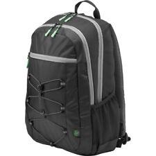 Custodie e borse zaino HP per laptop