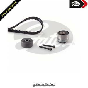 Cam Timing Belt Kit FOR ZAFIRA B 05->14 1.6 Petrol A16XER Z16XE1 Z16XEP Z16XER