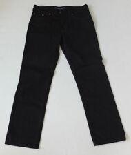 GARDEUR Hosengröße W34 L30 Herren-Jeans