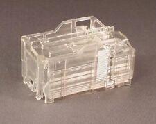 New EH-C591XA Staples | 1 Refill Cartridge | Xerox & Maxco (P1XER001)