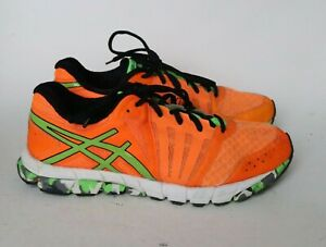 Asics Gel – Lyte Women's Athletic Running Shoes Size 9.5