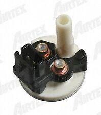 Auto Tune E3240 Electric Fuel Pump