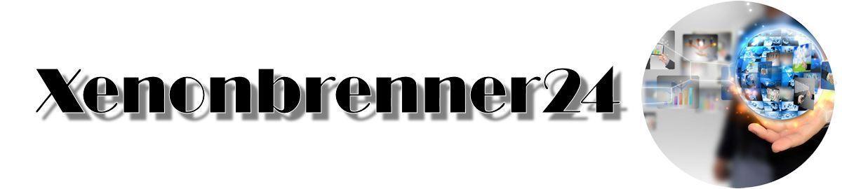 Xenonbrenner.24