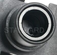 Fuel Tank Pressure Sensor fits 2000-2006 Toyota Celica,MR2 Spyder Echo Highlande