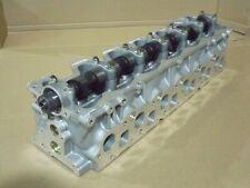 Complete Nissan RD28 Cylinder Head. hydraulic adjusters y61 patrol big warranty