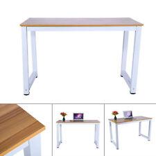 Unbranded Contemporary Computer Desks