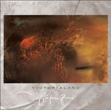 Victorialand [Remaster] by Cocteau Twins (CD, Feb-2003, 4AD (USA))