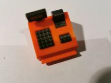 Playmobil - Kasse, z.B zu Supermarkt - C12680