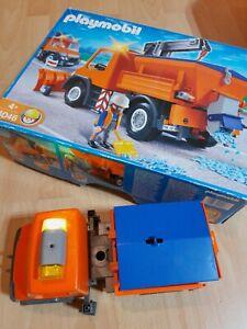 Playmobil 4046