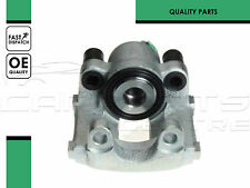 FOR BMW 3 SERIES E46 REAR RIGHT HAND OFF SIDE DRIVERS BRAKE CALIPER BRAND NEW