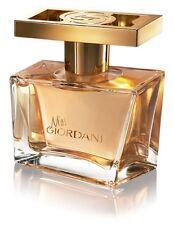 Oriflame Eau de Parfum Miss Giordani Women's - Sealed 50ml