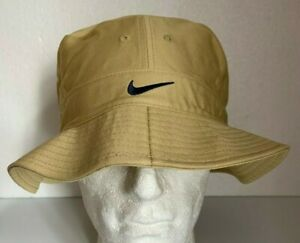 Nike Adults Unisex Bucket Hat 564791 713