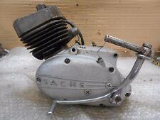 Sachs  50/3BKF , Sachs,Hercules, 3 gang MOTOR