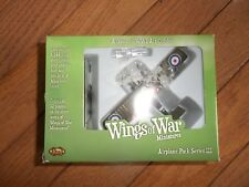 Nexus Wings of War WW13k RAF R.E.8 (Ferguson & Fry)