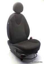 Mini One (R56) 1.4 Beifahrersitz Sitz vorne rechts mit Sitzheizung