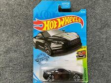 Aston Martin Db5 Hw Exotics Hot Wheels