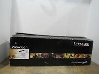 Brand NEW Open Box Lexmark C930X72G Photoconductor Kit Unit C935/X940/X945