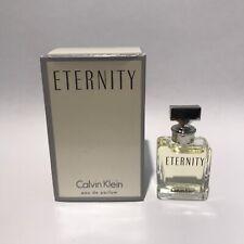Calvin Klein Eternity miniature parfum 5ml