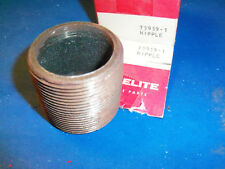 NEW HOMELITE PUMP PIPE NIPPLE 75959-1 OEM  FREE SHIPPING OEM  MH7