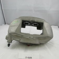 Disc Brake Caliper Front Right Nastra 12-6420