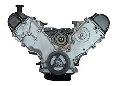 Complete Engines for Ford E-350 Econoline for sale | eBay