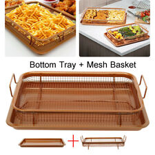 Oven Chip Tray For Ebay
