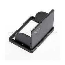 """3.0"""" Pop-Up Pare-soleil Protection Ecran LCD pour Appareil Photo Canon Sony"""