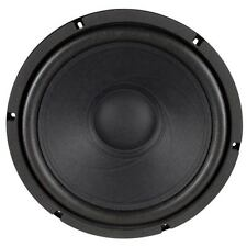 "Replacement Woofer for Realistic 15"" Mach One Speaker"