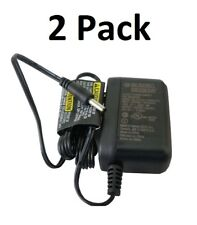Black and Decker GC1800 GC180WD Drill 18V Charger Replacement 90639482 - 2 Pack