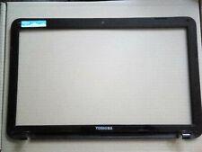 Toshiba Satellite C855 29N 13N0-ZWA0R01 Bezel Frame Surround - Ref: B79