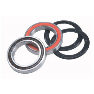 Campagnolo Ultra Torque - Bottom Bracket Bearings and Seals - FC-RE012