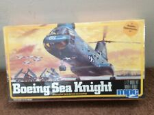 Boeing Sea Knight MPC - No. 1-4102 - 1:72