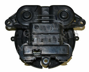 FORD OEM-Mirror Motor 6U5Z17D696D-With Memory.